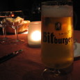 Bitburger