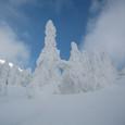 snow monster2