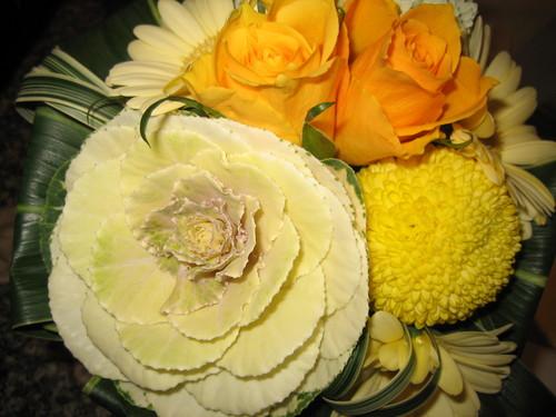 200612010花束