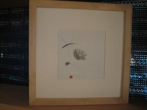 花・たんぽぽ flower・Dandelion