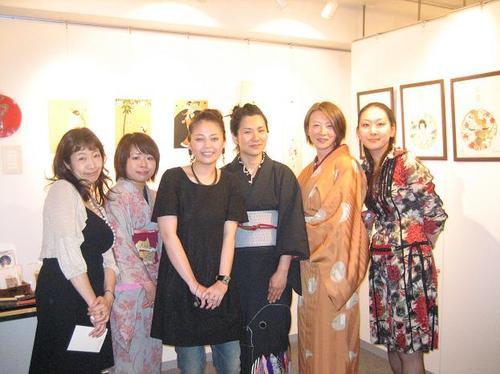 japanesebeautyartists