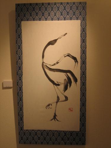 鳥-bird