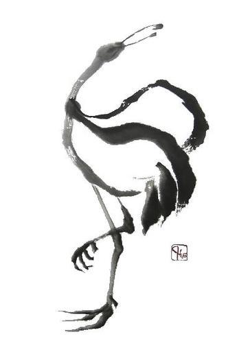 2007鳥・・tori